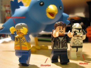 Twitter-vs-desarrolladores